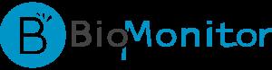 Biomonitor
